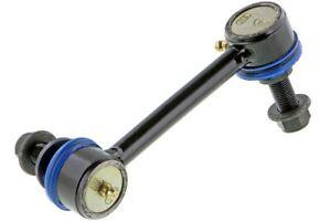 Mevotech MS608144 Suspension Stabilizer Bar Link Kit For 17-20 Honda Ridgeline