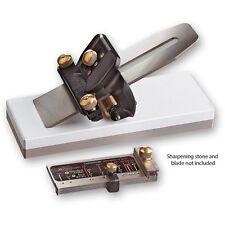 Veritas Mk.II Honing System Guide Three bevel-angle range 05M09.01 200810 RDG