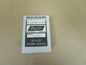 ACOPIAN AC TO DC POWER MODULE 10EB24