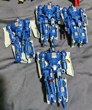 Transformers Titans Return LOT