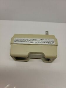SONY OEM BC-7F Gumstick Battery Charger for Sony Walkman Made in Japan