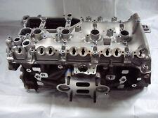2.0 TFSI Zylinderkopf NEU S3 Golf 7 R Seat Leon 06K103063M 06K103063AP VW Audi