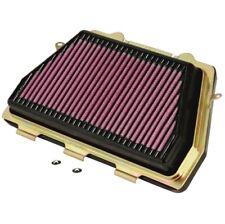 K&N HA-1008 Air Filter For 08-13 Honda CBR1000RR