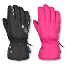Reusch Skihandschuhe Maisie R-TEX® XT Junior Handschuhe Mädchen Farbwahl