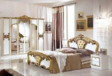 Hervorragend Luxus Schlafzimmer günstig kaufen | eBay ZL67