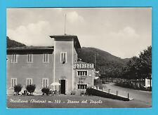 7321) Marliana (Pistoia) viaggiata 1959