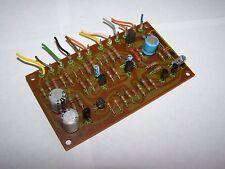 Pioneer SX-939 SX-950 SX-1010 SX-850 SX-9930  Protection Assy  AWM-062
