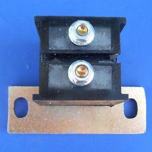 MOPAR new reproduction automatic transmission insulator 1962-1965 B body 2265826