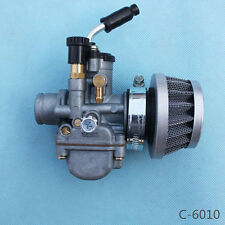 New Performance Carburetor 19mm fits KTM 50SX 50cc Pro senior Junior SR JR Carb