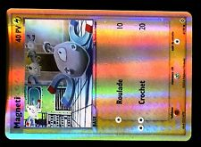 POKEMON DRAGON (EX) HOLO INV N° 61/97 MAGNETI