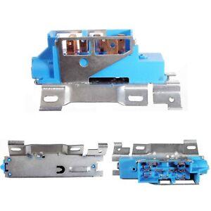 Ignition Starter Switch Airtex 1S6122