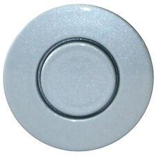 Einparkhilfe - Rückfahrwarner - PDC Silber BLAU - Mod.3