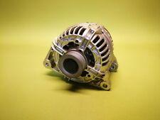 Porsche 911 997 987 Lichtmaschine Generator NEU 99760302202 NEU AT 150A