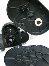 CAMERA ARRIFLEX 16 ST -16 mm + MOTEUR + MAGASIN + BATTERIE CEINTURE