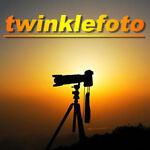 twinklefoto