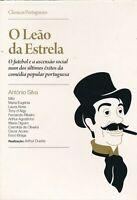 O Leao da Estrela - Classicos Portugueses - DVD D095001