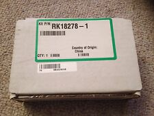 Zebra RK18278-1 Thermal Print Head Sealed Box Zebra QL 220 Print head