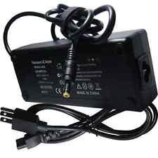 AC Adapter Charger Power Cord For Asus ROG Strix GL753V GL753VD GL753VE Laptop