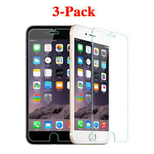 """Premium Real Tempered Glass Film Screen Protector for Apple iPhone 6  6S 4.7"""""""