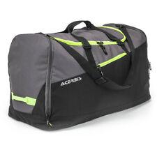 Acerbis Cargo Gear Bag 180l for Dirt Bike Enduro Motocross Motorcycle Helmet