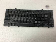 NEW Dell Alienware m11x R2 R3 m11x-R2 Backlit US Keyboard V109002DS1 0MJ7Y