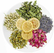Dried Flowers for Soap Making Scents Kits , Diy Soap Supplies , Candle Making
