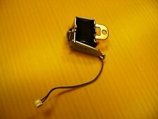 Canon Laser Class LC 9000L Fax Machine Solenoid Assembly * HH7-2216