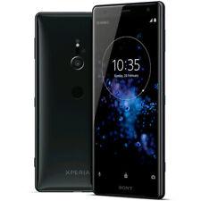 "Sony Xperia XZ2 H8216 64GB 5.7"" 4G GSM Factory Unlocked Smartphone - Grade A+"