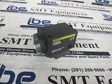 OMRON High Speed Camera - F160-S2 w/Warranty