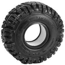 Rc4wd Z T0183 Interco Super Swamper Tsl Thornbird 19 Scale Tires