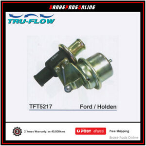 For Ford F100  1981-09/85 Heater Tap (TFT5217-3)