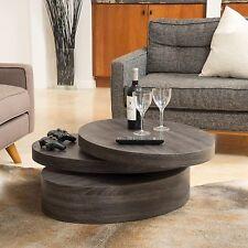 contemporary coffee tables | ebay