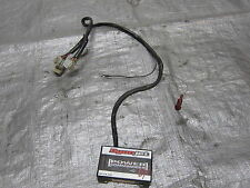 07 08 Yamaha R1 Power Commander PCIII 426-410EX , 426-411EX