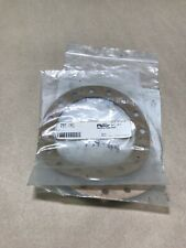 SOLD IN A PACKAGE OF 3 NEW Piper P//N 755-017 Gasket