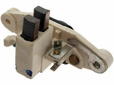 For 1987-1992 BMW 325is Voltage Regulator SMP 33245SN 1988 1989 1990 1991