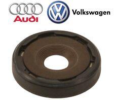 For Audi A3 TT VW CC Engine Intermediate Balance Shaft Seal Genuine 06H103085J