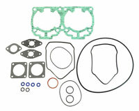 SPI Top End Gasket Kit Ski-Doo 600HO Summit, GTX, GSX, Legend, Expedition, MXZ