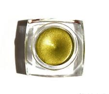 ELF Waterproof Cream Eyeliner with Brush GOLDEN Gold Gel Eye Liner e.l.f. BN&B