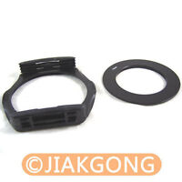 58mm ring Adapter + Filter Holder for Cokin P series