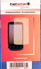 telstar Display-Schutzfolie, Screenprotector klar für Iphone 3G