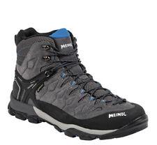 Meindl Tereno Mid GORE-TEX Men's Boots Size 10 UK