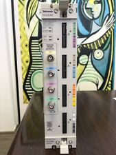 Tektronix TLA7AA4 136 Channel 8GHz 450MHz 8M Logic Analyzer Module Used