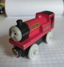 Thomas and Friends: Rheneas train toy from Thomas the Tank Engine