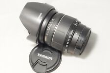 Tamron 371D AF 28-200mm F3.8-5.6 ASP LD IF Macro for Minolta/Sony [008680]
