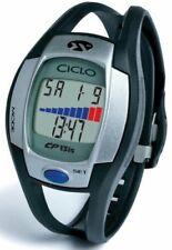 Cardiofrequenzimetro CICLOSPORT CP 13is