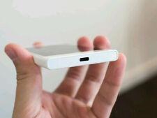 Sony Xperia X Compact 32GB White (Unlocked) Smartphone XC Unlocked Japan version