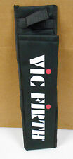 Vic Firth Marching Snare Drumstick Bag MSBAG