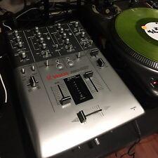 Vestax PMC-007 PRO DJ MIXER