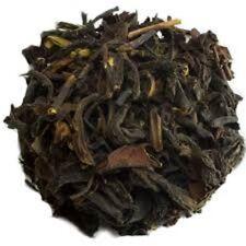 Darjeeling Tea (AUTUMN FLUSH 2019) CASTLEON SFTGFOP I CH. SPL 500 gms
