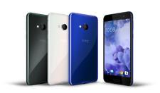 unlock HTC U Play 5.2 Inch 32GB 3GB 4G 16MP HD Mobile Phone - MIX GRADE